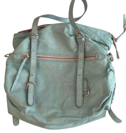 Preload https://item4.tradesy.com/images/francesco-biasia-turquoise-leather-tote-5610223-0-0.jpg?width=440&height=440