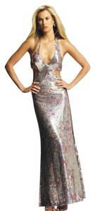 Faviana Pageant Gowns Long Pageant Gowns Sequin Pageant Gowns Sexy Pageant Gowns Sexy Gowns Black Tie Event Gowns Sexy Evening Dress