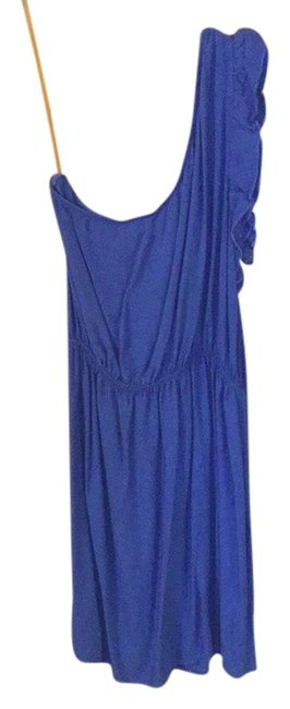 Preload https://item2.tradesy.com/images/everly-blue-above-knee-short-casual-dress-size-2-xs-5610931-0-0.jpg?width=400&height=650