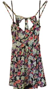 MINKPINK short dress Multi on Tradesy