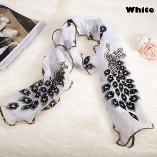 Black/White/Gold Buy 1 Get 2 Free Your Choice Bundle Any Three Listings 4 One Price Sash