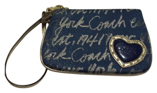 Preload https://item5.tradesy.com/images/coach-poppy-blue-and-gold-new-york-with-heart-wristlet-5613604-0-0.jpg?width=440&height=440