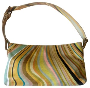 Paul Smith Shoulder Bag