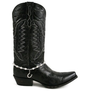 Bogo Boot Jewelry Free Shipping