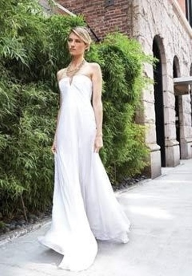Preload https://item5.tradesy.com/images/nicole-miller-ivory-chiffon-fv0006-wedding-dress-size-6-s-56154-0-0.jpg?width=440&height=440