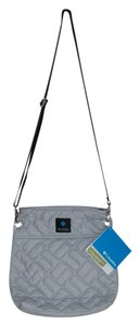 Columbia Handbag Omni-shield Market Cross Body Bag