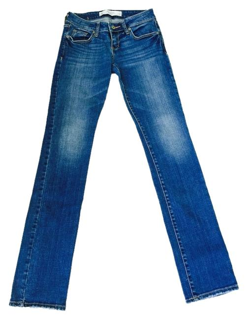 Preload https://item3.tradesy.com/images/abercrombie-and-fitch-denim-medium-wash-straight-leg-jeans-size-24-0-xs-5615827-0-0.jpg?width=400&height=650