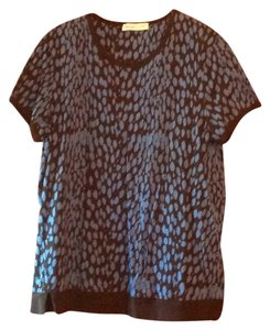 See by Chloé T Shirt Blues
