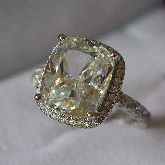 Preload https://item2.tradesy.com/images/all-sizes-vvs1-3ct-cushion-cut-4-5-6-7-sona-nscd-diamond-proposal-cushion-square-pt950-engagement-ri-5616886-0-0.jpg?width=440&height=440