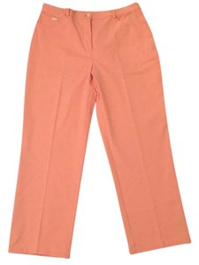 St. John Trouser Pants