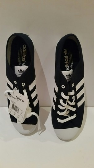 adidas Sneakers Men Sneakers Gifts For Him Athletic