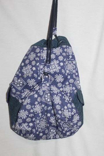 Levi's Backpack
