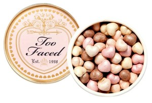 Too Faced Too Faced Sweetheart Beads
