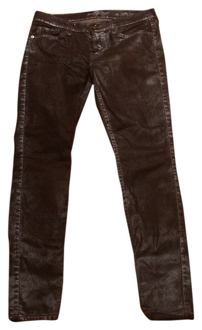 Preload https://item4.tradesy.com/images/7-for-all-mankind-slate-blue-coated-skinny-jeans-size-28-4-s-5620813-0-0.jpg?width=400&height=650