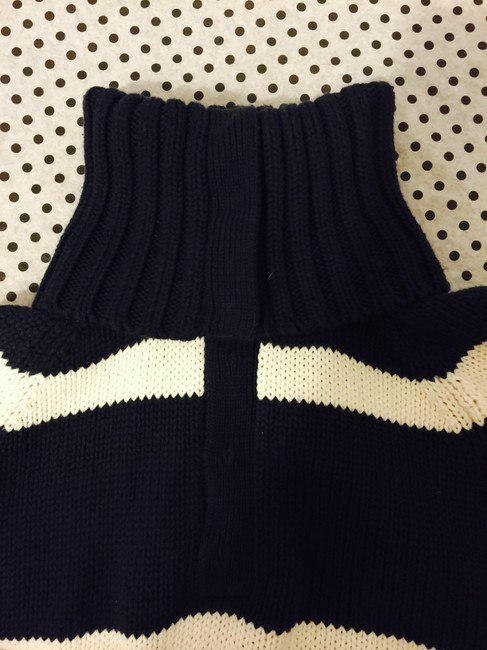 Polo Jeans Co Sweater