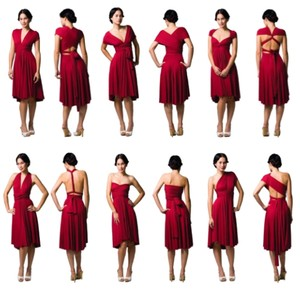 Butter by Nadia Dress