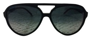 Dolce&Gabbana Dolce and gabanna aviator style sunglasses