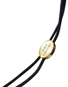 Juicy Couture Juicy couture Hairband Hair Accessory