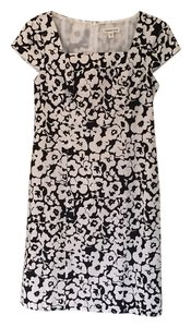 Coldwater Creek Evening Professional Cocktail Dress
