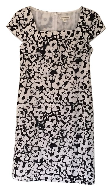 Preload https://item5.tradesy.com/images/coldwater-creek-black-and-white-evening-professional-cocktail-knee-length-workoffice-dress-size-10-m-5625829-0-0.jpg?width=400&height=650