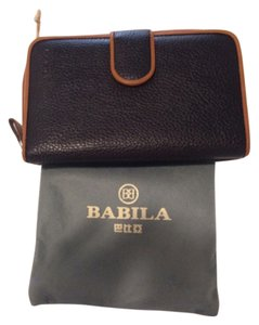 Babila Leather