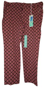 Old Navy Skinny Pants Multi