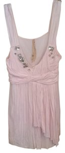 Bailey 44 Top Baby pink