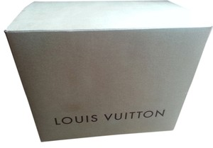 Louis Vuitton Louis Vuitton Box X-Large