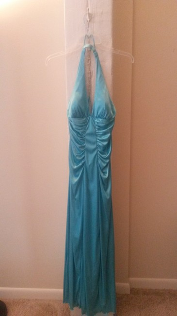 XOXO Prom Formal Party Dress