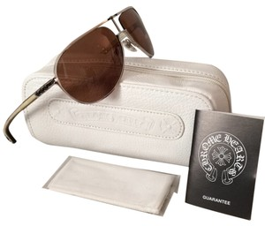 Chrome Hearts Morning Wood I