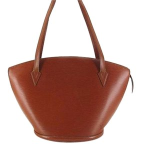 e6b8c818f18a Louis Vuitton St. Jacques Totes - Up to 70% off at Tradesy