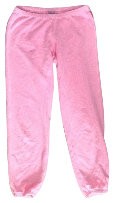 Preload https://item5.tradesy.com/images/old-navy-pink-athletic-shorts-size-0-xs-25-5628664-0-0.jpg?width=400&height=650