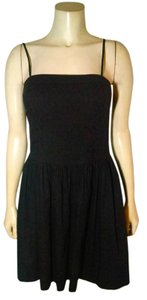 A|X Armani Exchange Size 4 Dress