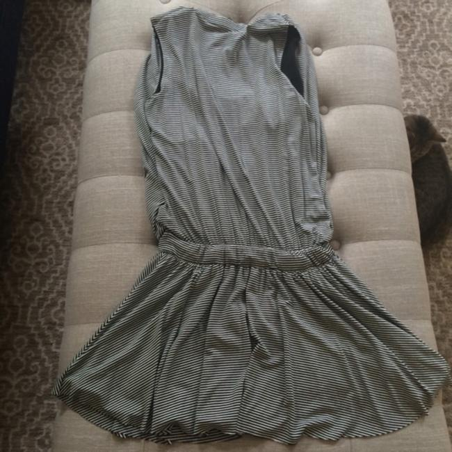 Robert Rodriguez short dress on Tradesy