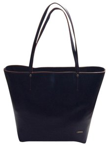 Vero Tote in Blue