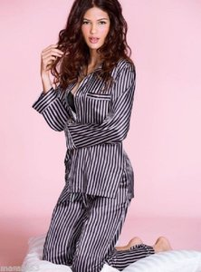 Victoria's Secret Pajamas, Victoria's Secret Size S/P