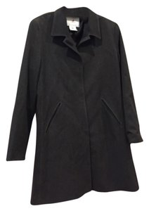 Vertigo Paris Trench Coat