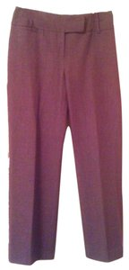 Rafaella Summer Clearance Trousers Trouser Pants Brown