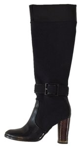 Stella McCartney Blac Boots