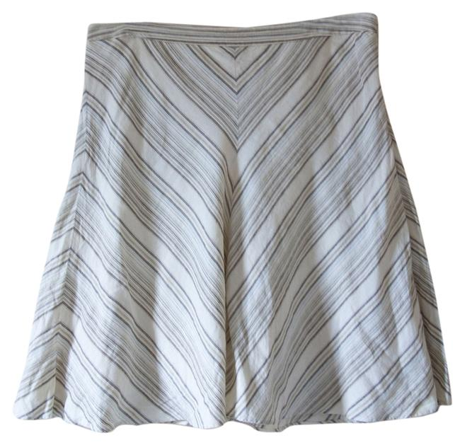 Preload https://item4.tradesy.com/images/banana-republic-tan-and-nude-stripes-knee-length-skirt-size-16-xl-plus-0x-5632723-0-0.jpg?width=400&height=650