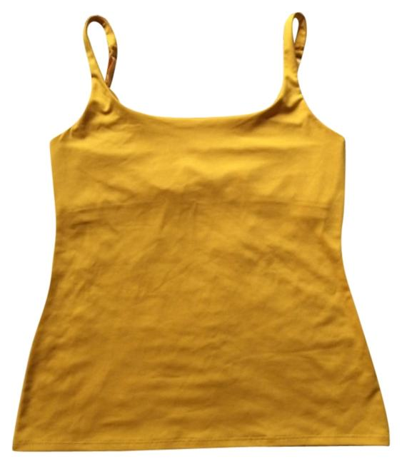Preload https://item4.tradesy.com/images/new-york-and-company-tank-top-marigold-5632738-0-0.jpg?width=400&height=650
