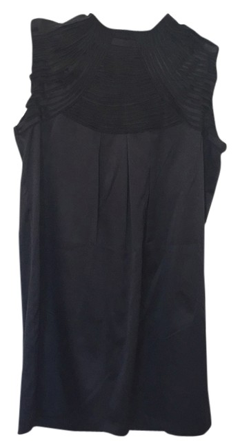 Preload https://item4.tradesy.com/images/forever-21-blac-above-knee-cocktail-dress-size-8-m-5633413-0-0.jpg?width=400&height=650