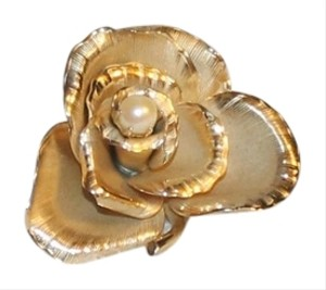 Other Beautiful Rose Brooch