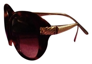 David Yurman Beautiful David Yurman ladies sunglasses