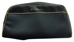 Givenchy Parfums Givenchy Makeup Case