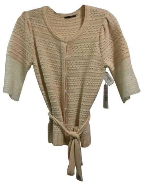 Elie Tahari New And Unworn With Tag Attached Sweater