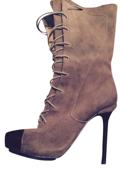 Preload https://item4.tradesy.com/images/lamb-brown-prudence-suede-lace-up-bootsbooties-size-us-10-regular-m-b-5636563-0-0.jpg?width=440&height=440