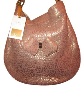 Ted Baker Hobo Bag
