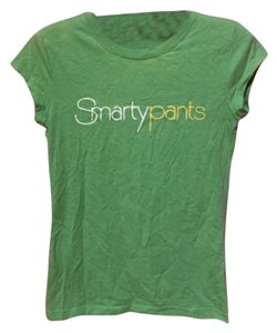 American Eagle Outfitters T Shirt Green