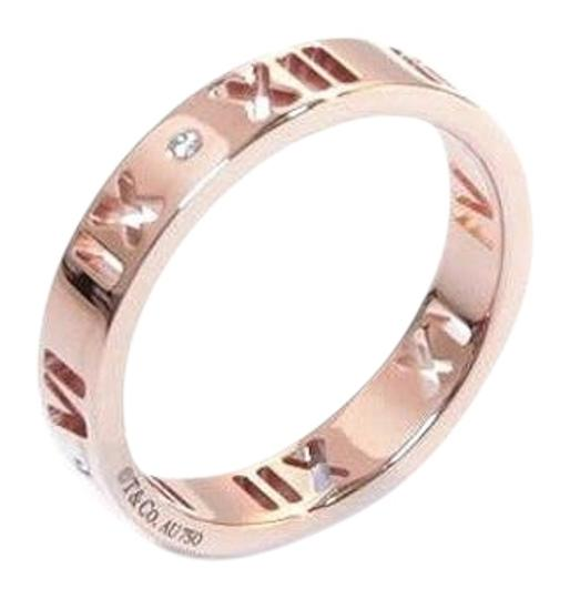 Preload https://item3.tradesy.com/images/tiffany-and-co-rose-gold-18k-atlas-pierced-with-diamonds-ring-5638027-0-2.jpg?width=440&height=440